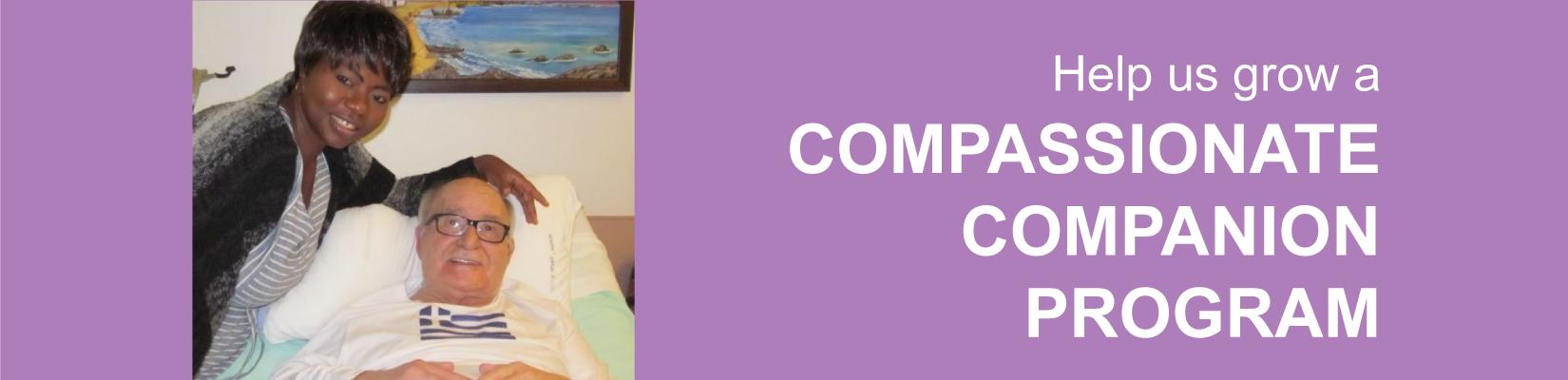 slide_1(compassionate)